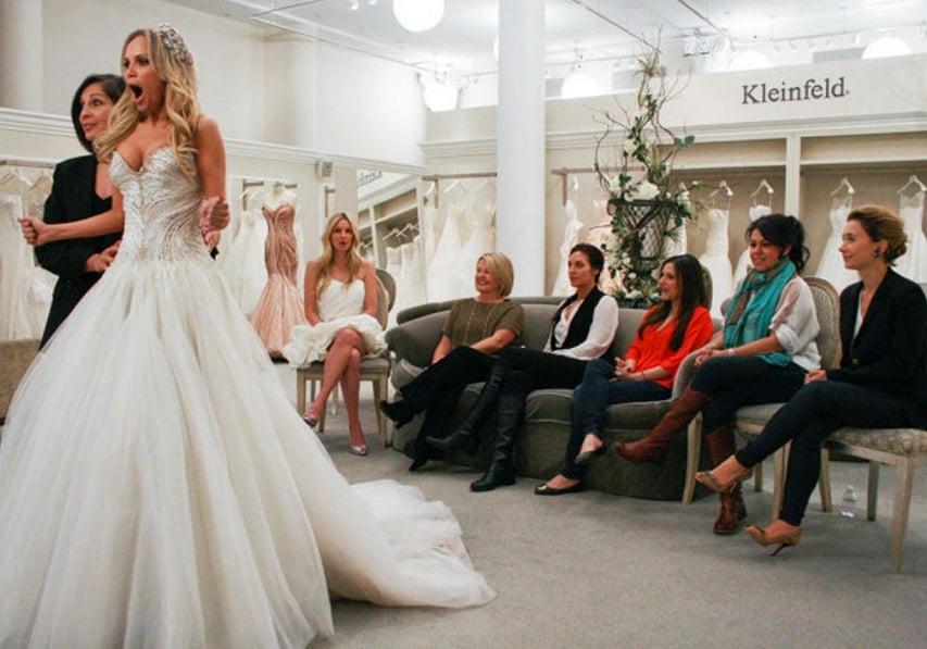 Marcas de vestidos de noiva em Miami