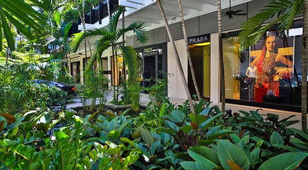 Shoppings e Outlets em Miami, dicas incríveis!