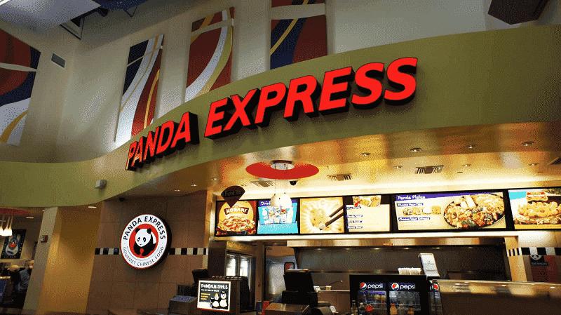 Restaurantes clássicos em Miami e Orlando: Onde comer bem e barato