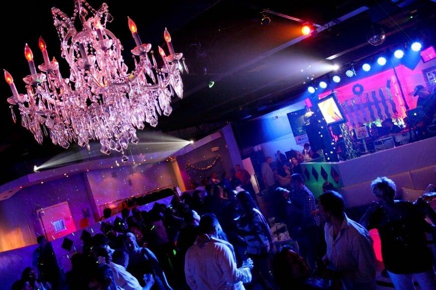 Melhores bares e baladas em Orlando