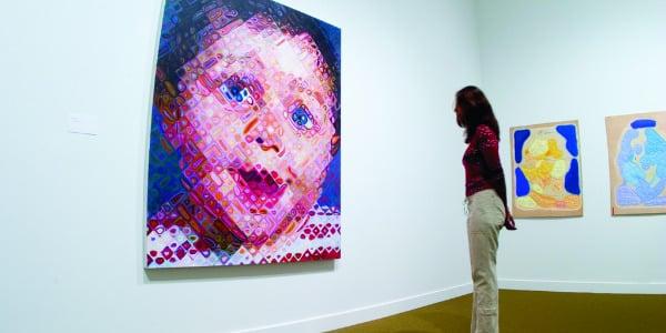 Como é o Museu de Arte em Miami