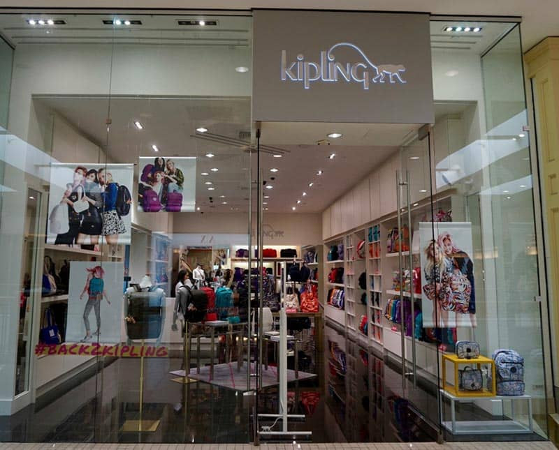 Melhores lojas do Aventura Mall em Miami