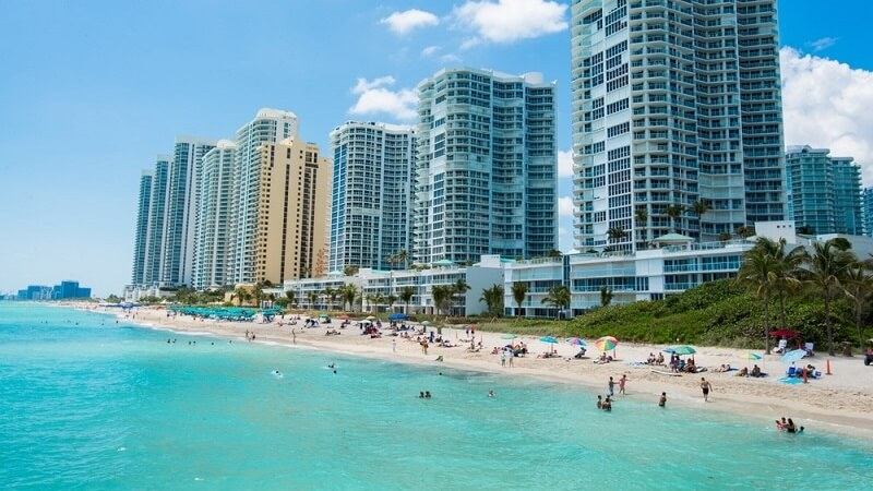 Como viajar MUITO barato para Miami