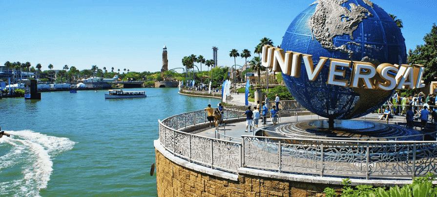 Onde comprar os ingressos de Orlando mais baratos