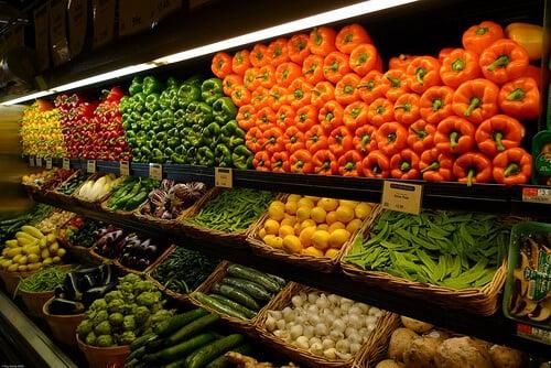Epicure Market em Miami | Supermercado natural em Miami