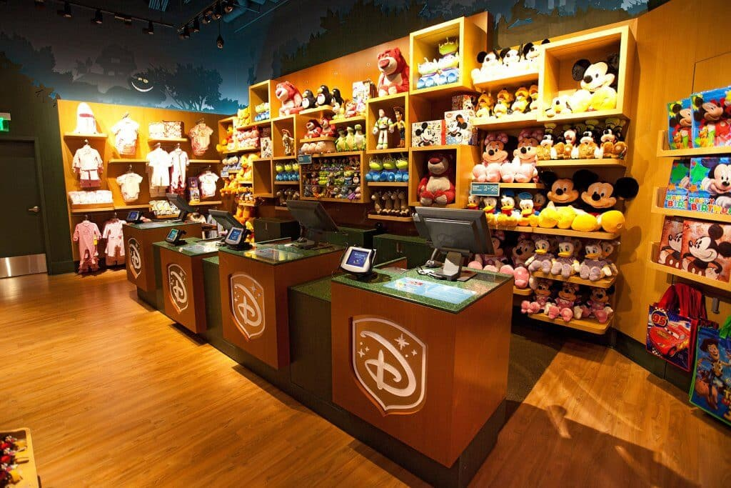 Dicas Economizar Disney Orlando