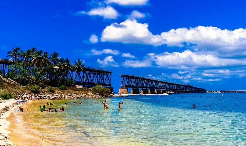 Florida Keys: As ilhas incríveis ao sul de Miami