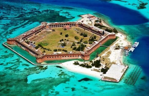 Ilha de Key West