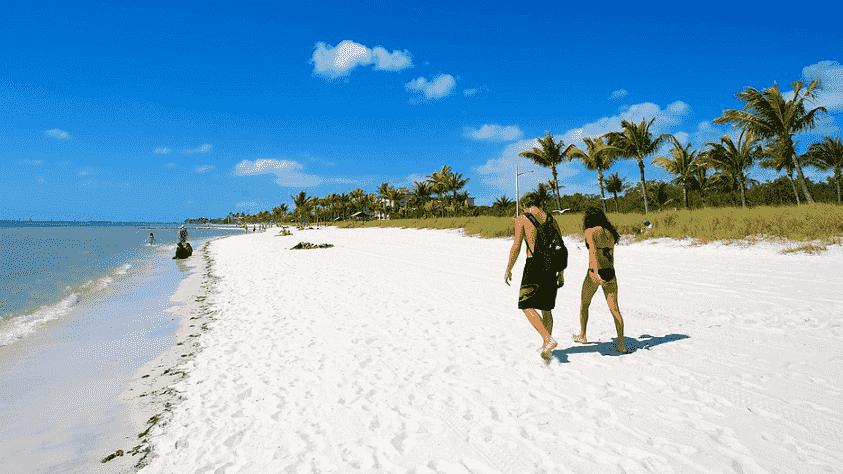 O que fazer em um fim de semana em Key West?
