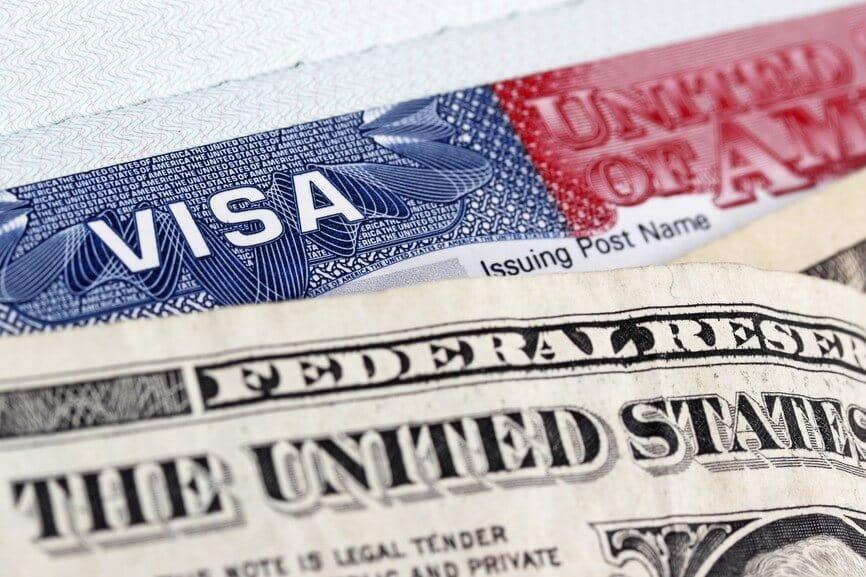 Visto americano | Como tirar o visto dos Estados Unidos