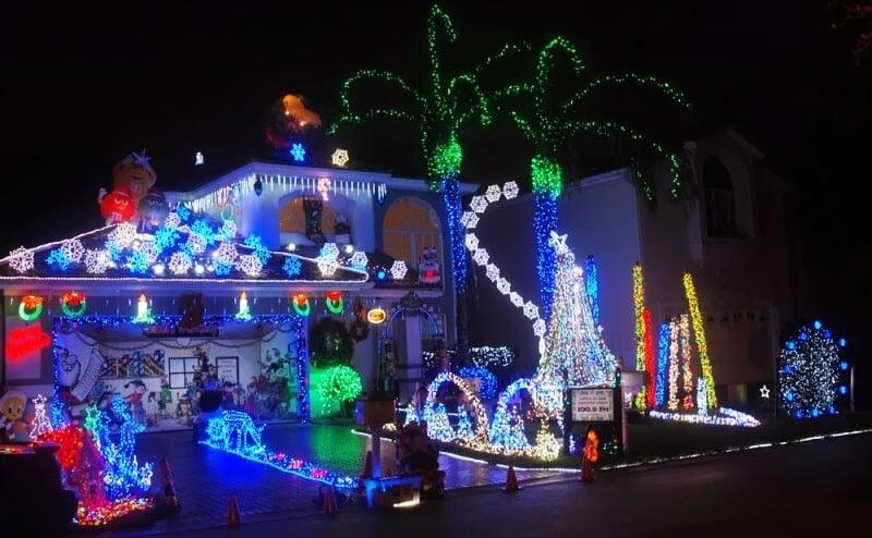 Natal Miami