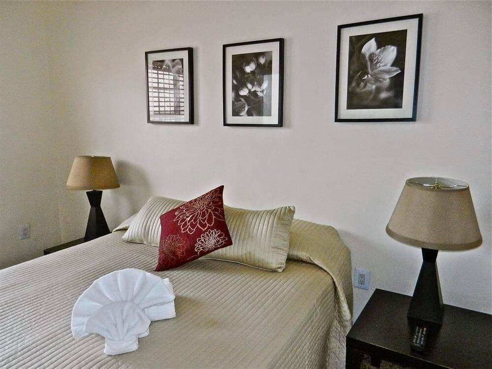 Hotel Miami Beach Clay and International Hostel | Hotéis