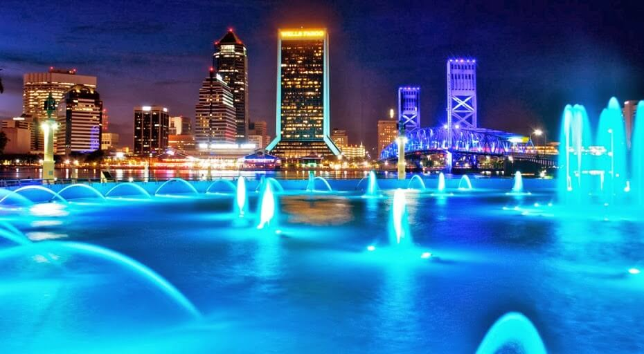 Cidade de Orlando - Quanto gasta?
