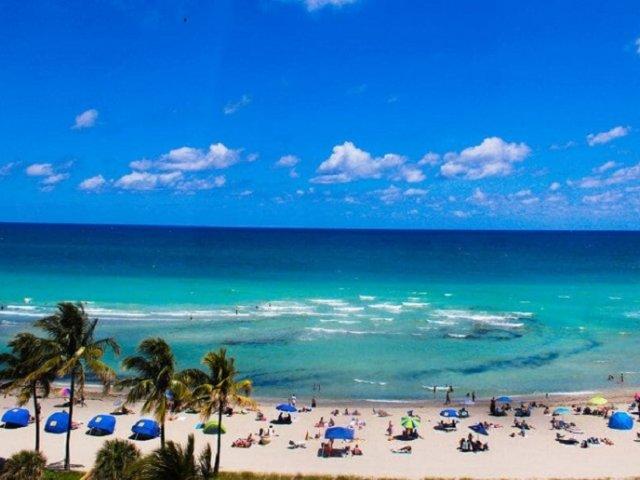 Como Economizar Muito em Miami