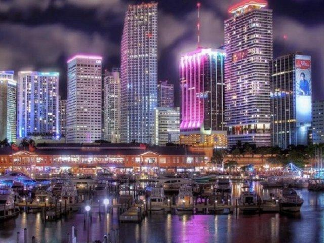 O Que Fazer Em Miami: 20 dicas incríveis
