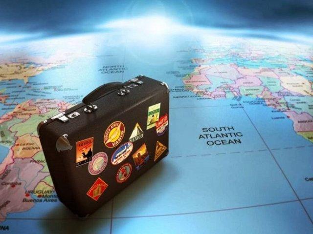 Seguro viagem é obrigatório para os Estados Unidos?