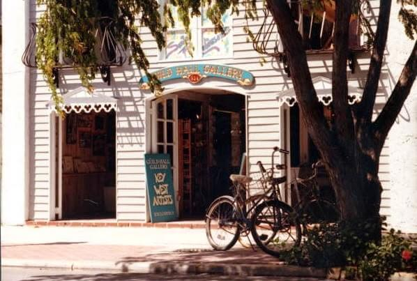 Galeria Arte Key West