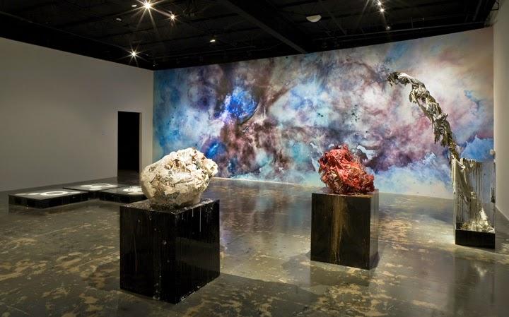 Museum of Contemporary Art North Miami em Miami