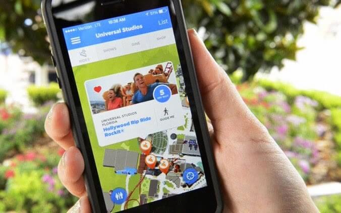 Como usar o celular nos Estados Unidos: Internet e ligações