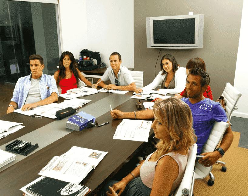 Onde estudar Inglês em Miami | Escolas e cursos