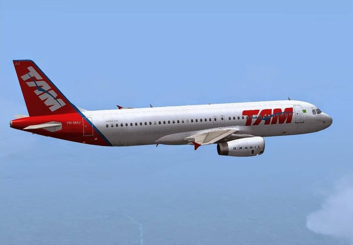 Passagens aéreas para Miami e Orlando por R$949 pela Delta | Promoção