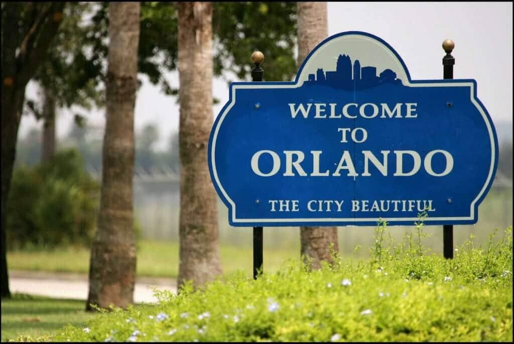 Dicas para aproveitar Orlando em Setembro