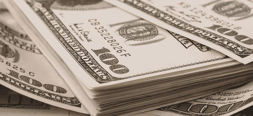 Quanto levar de dinheiro para Miami