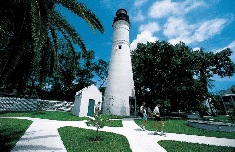 Farol de Key West