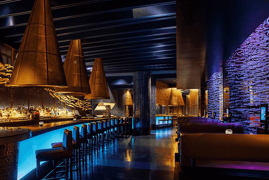 Horários alternativos nos restaurantes em Orlando
