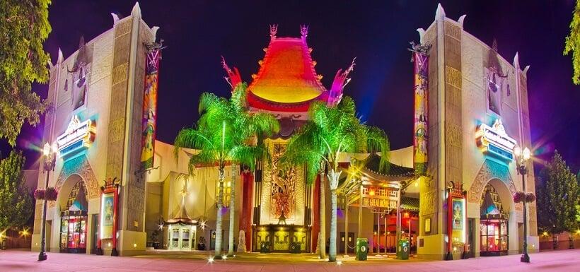 10 destaques do Disney's Hollywood Studios em Orlando
