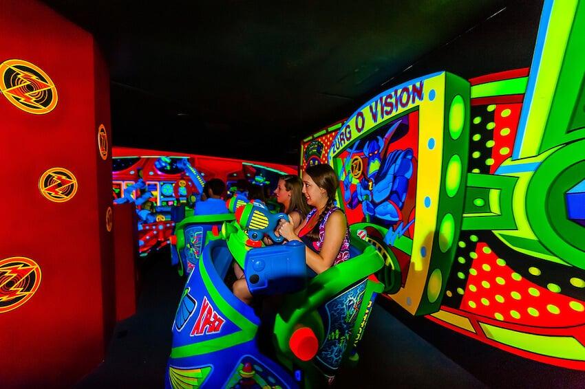 10 melhores atrações e shows do Magic Kingdom em Orlando