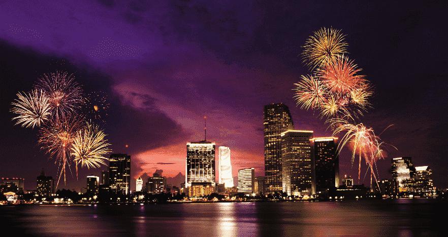 Dia da Independência, Independence Day.