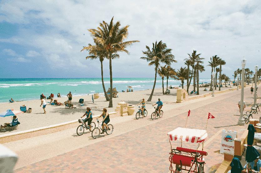 Como economizar no seguro viagem internacional em Miami