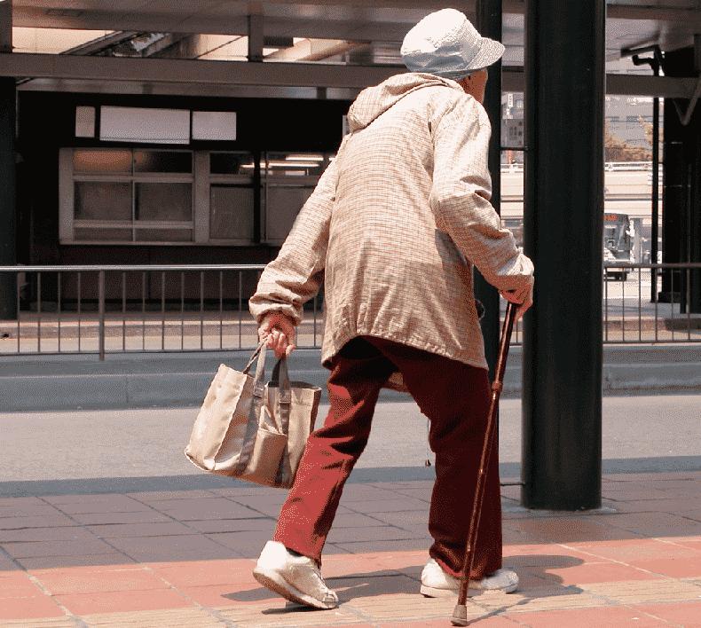 Recursos para idosos em Miami