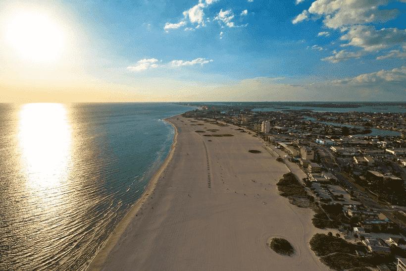 Onde ficar em Tampa: melhores regiões