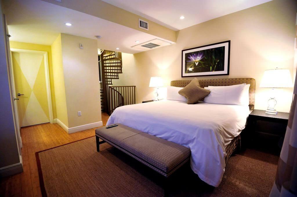 Kimpton Angler's Hotel em Miami