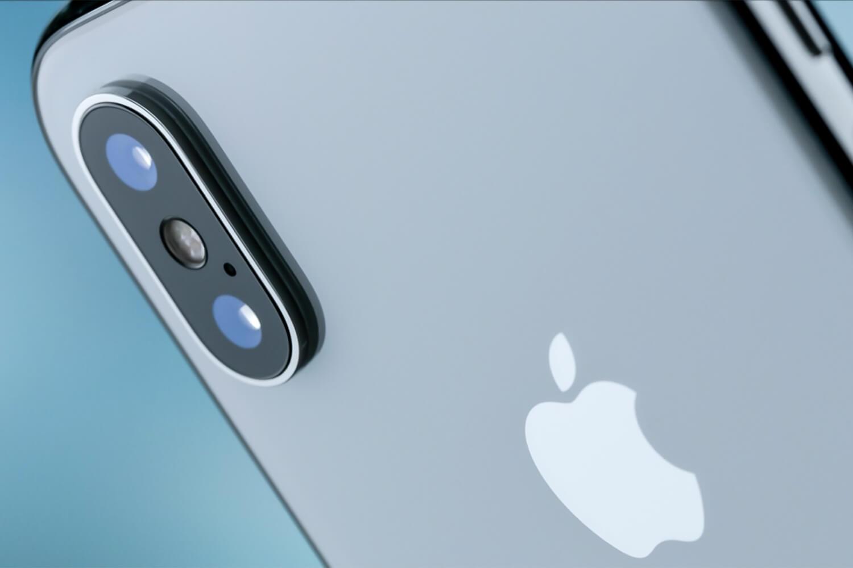 Onde comprar o iPhone XS, XS Max e XR em Orlando