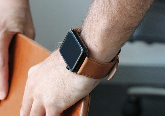 Apple Watch - Onde comprar em Orlando