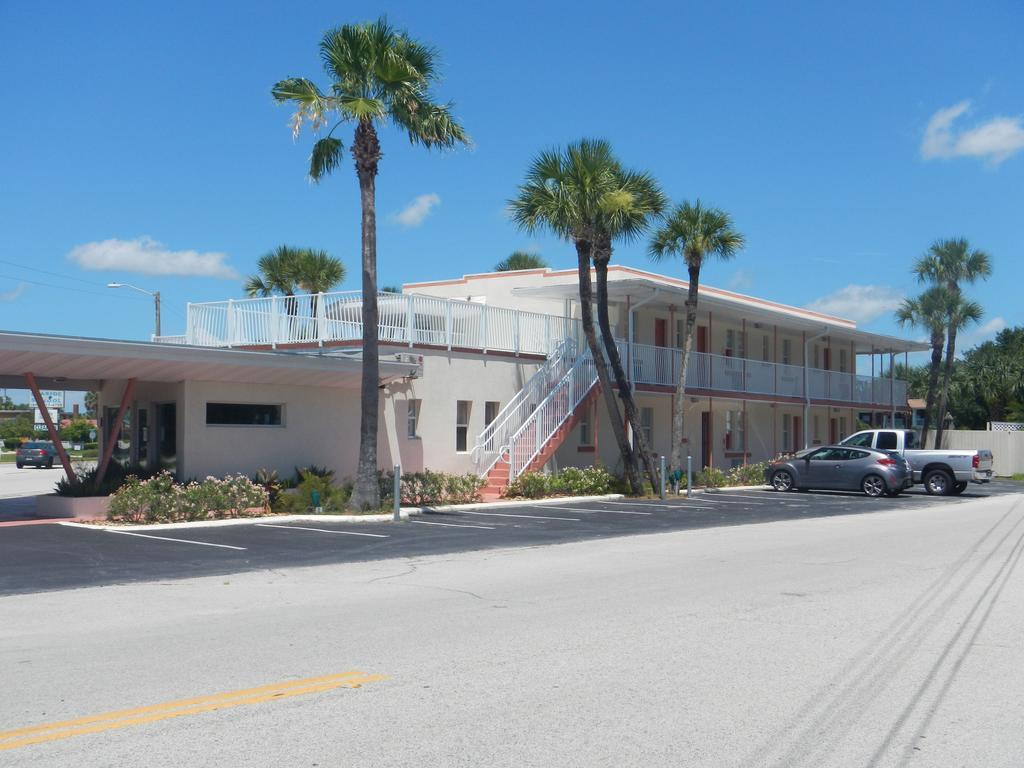 Dicas de hotéis em Saint Augustine