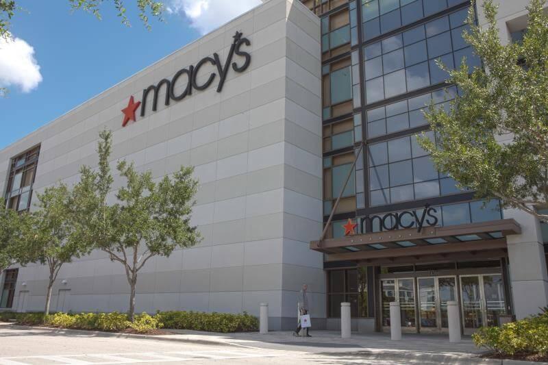 Onde comprar biquíni em Miami: Macy's em Orlando e Miami