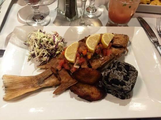 Onde comer em Daytona Beach: dicas de restaurantes