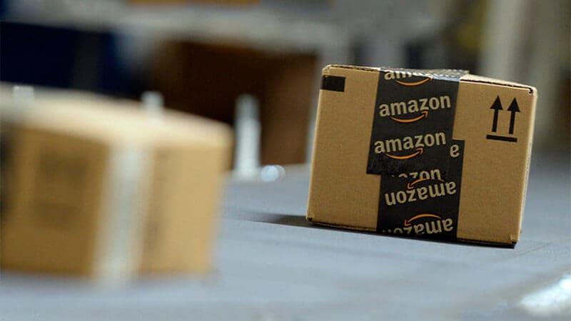 Onde comprar câmera fotográfica em Miami: Compras online na Amazon em Miami e Orlando