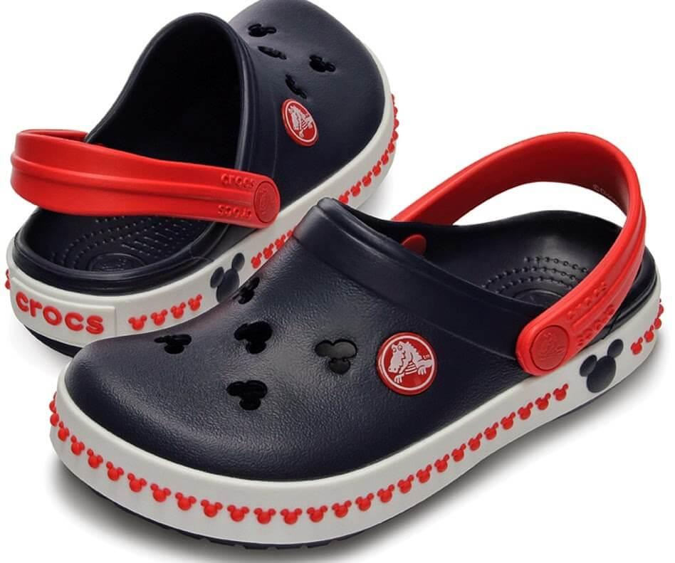 Onde comprar Crocs em Miami