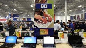 Onde comprar computador e notebookem Miami: Loja Best Buy em Orlando