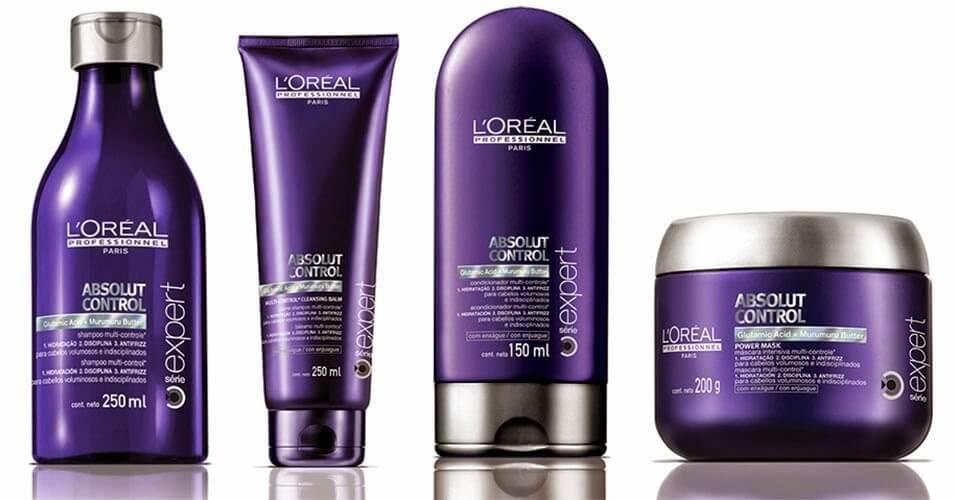 Onde comprar L'Oréal Professionnel em Orlando e Miami