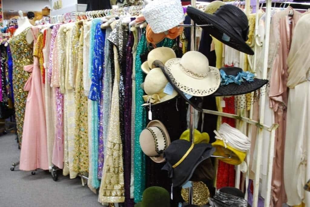 Onde comprar vestidos de festa em Orlando e Miami