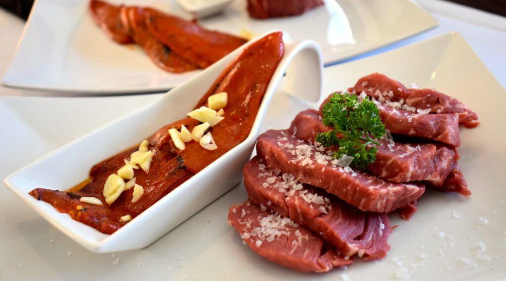 5 restaurantes badalados em Coral Gables em Miami: Bellmont Spanish Restaurant