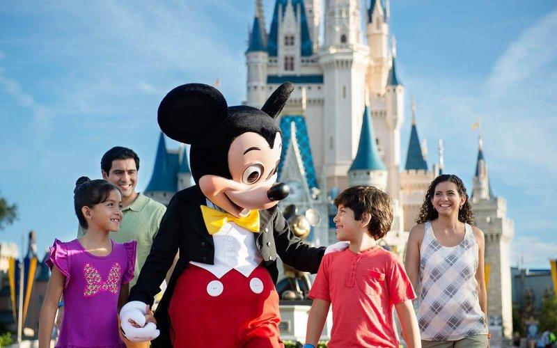 20 Dicas de Orlando e da Disney