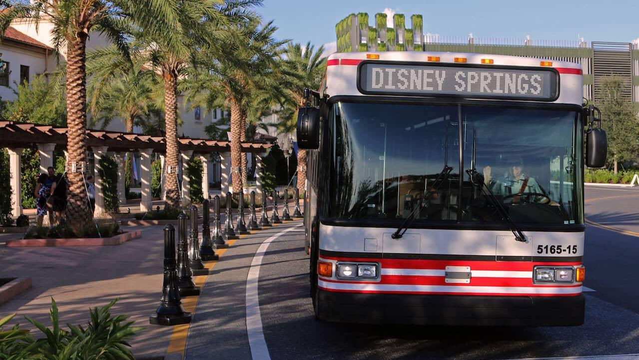 8 coisas para evitar em Orlando