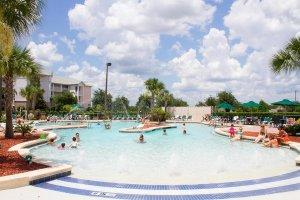 Informações úteis de Orlando: Clima em Orlando
